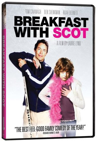 dvdcoverbfscot